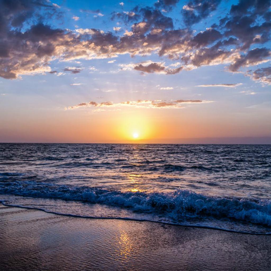 Zee Frankrijk
